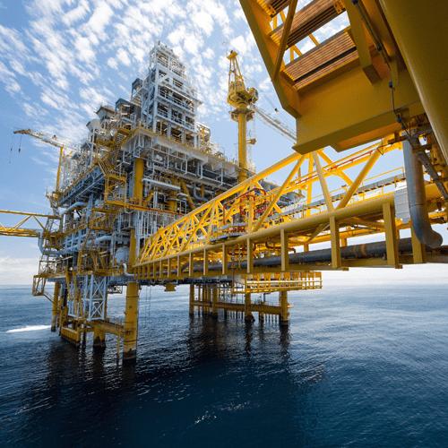 OIL& GAS