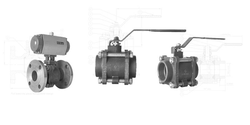 ball valve-min