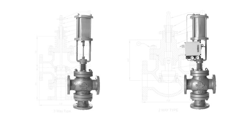 control valve-min