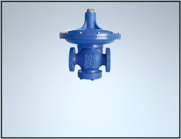 BACK PRESSURE REGULATOR valve(600x460)1-min