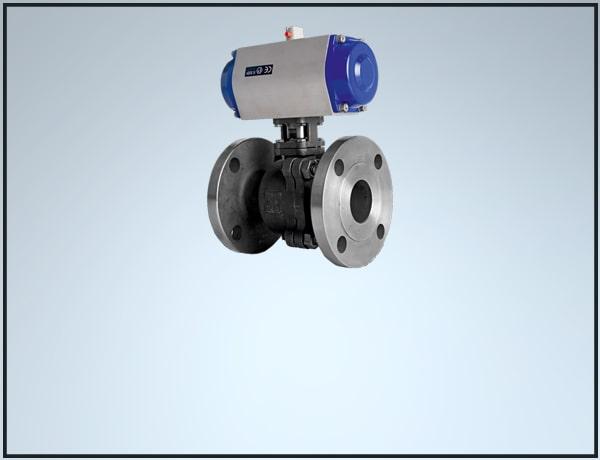 ball valve(600x460)1-min