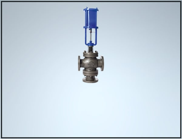 control valve(600x460)1-min