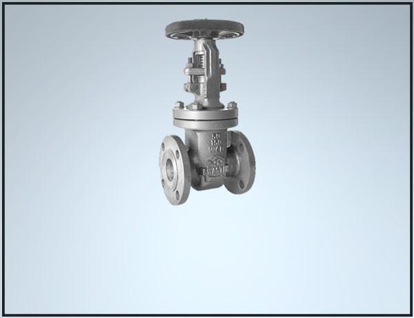 gate valve(600x460)1-min